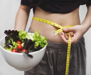 five-benefits-of-loosing-weight