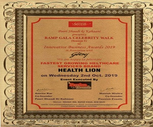 healthlion-awarded-fastest-growing-healthcare