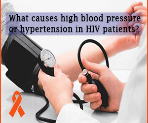 high-blood-pressure-hypertension-cover