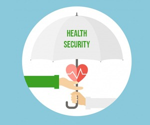 scurity-threats-in-healthcare