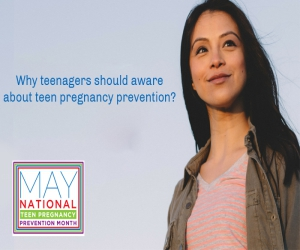 teen_pregnancy_prevention_cover