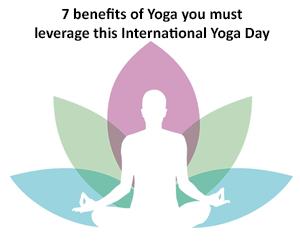 yoga-healthlion